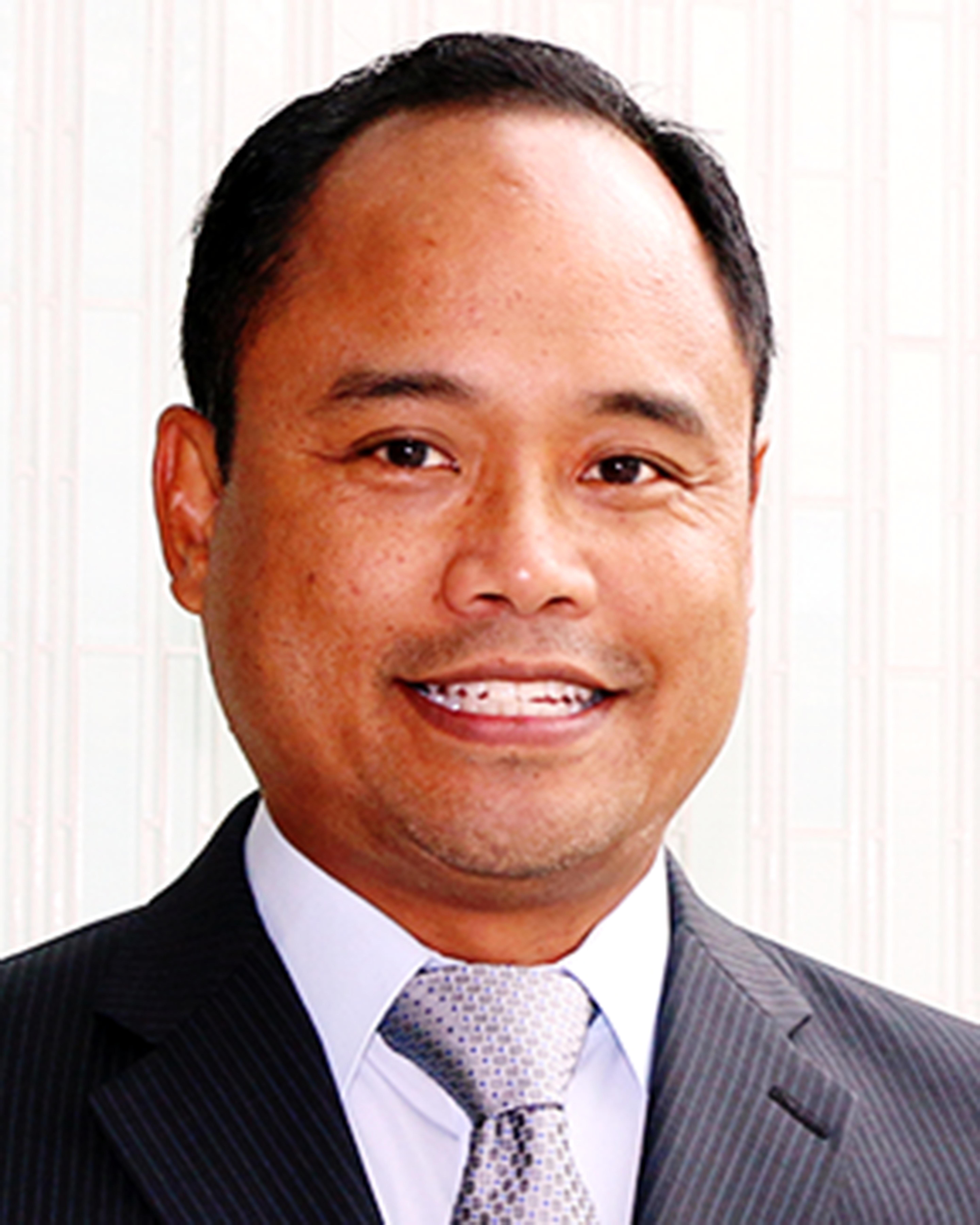 Carlo Caradang, MD MSc