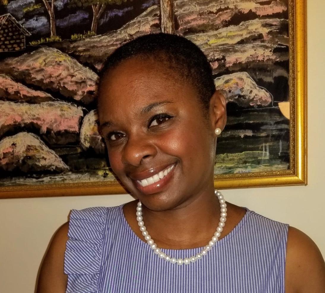 Uchenwa Okoil